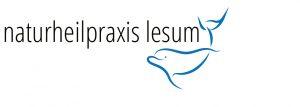 Naturheilpraxis Lesum